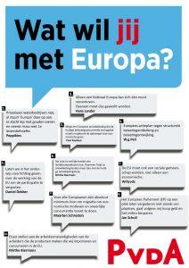 WatWilJijMetEuropa2